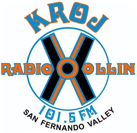 Radio Ollin KROJ